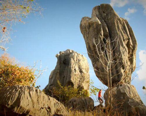 chillagoe-caves13