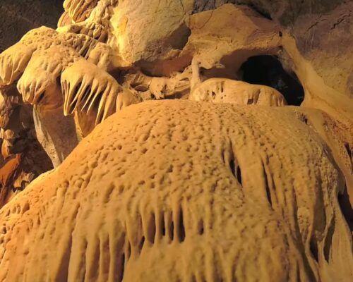 chillagoe-caves8