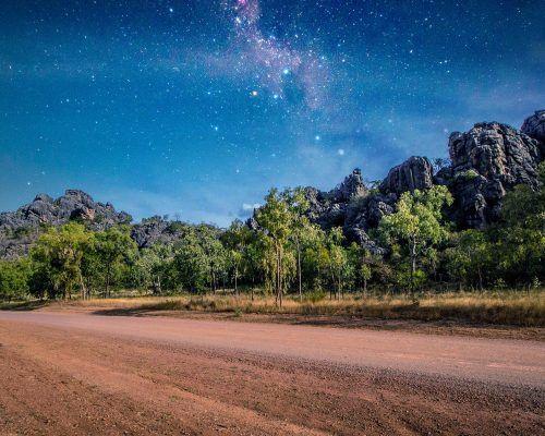 chillagoe-stargazing