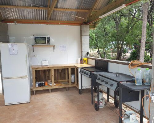 chillagoes-lodge-facilities-14